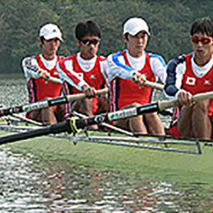 第12回アジア選手権
