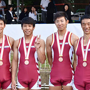 第39回全日本軽量級選手権大会