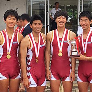 第67回全日本社会人選手権大会