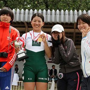 全日本軽量級選手権