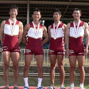 Japan Cup 第37回全日本軽量級選手権