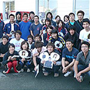 ボートセミナー開催