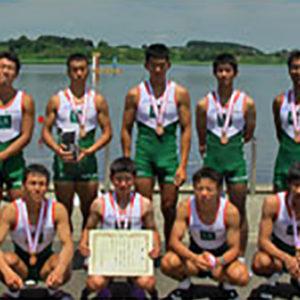 第58回全日本社会人選手権