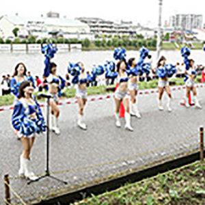 第85回全日本選手権