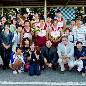 第91回全日本選手権